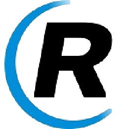 logotipo de REFREL SL